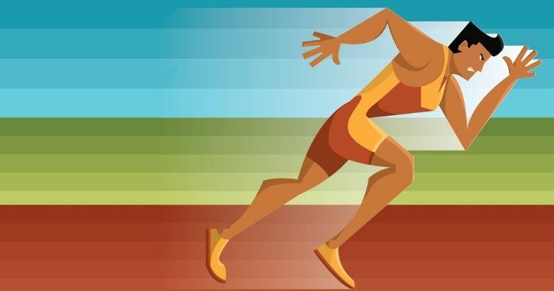 स्टैमिना बढ़ाने के उपाय - how to increase stamina naturally in hindi