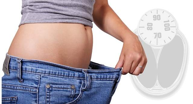 How to Lose Belly Fat in Hindi
