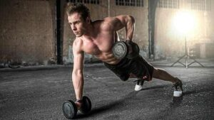 Bodybuilding Workout routine plan in Hindi-Beginner to Advance