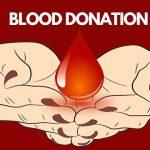 रक्तदान करने के फायदे, तथ्य और मिथक