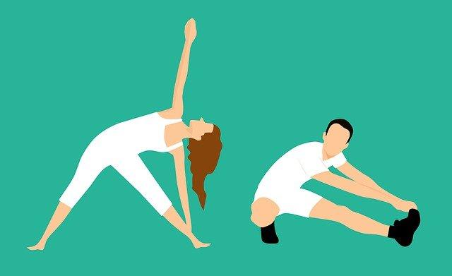 Motapa kaise kam kare exercise