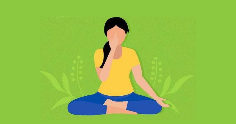 Motapa kaise kam kare yoga se