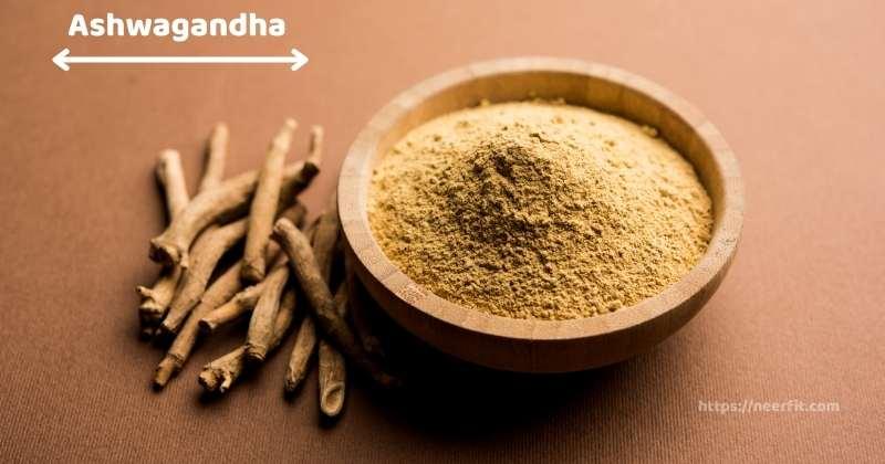 ashwagandha benefits in hindi