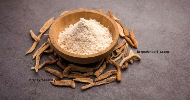 safed musli benefits in hindi