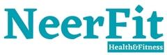 NeerFit Logo